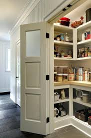 small pantry door mind blowing kitchen pantry design ideas i love the nice pantry  doors small