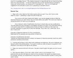 Retail Sales Associate Job Description For Resume Fresh Sales
