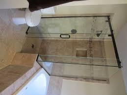 enormous cr laurence shower doors frameless door with cr hardware ot glass