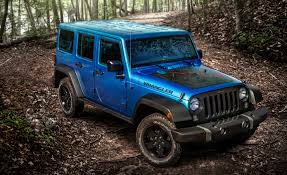 jeep wrangler 2015 black. jeep wrangler black bear edition what to drive in telluride 2015