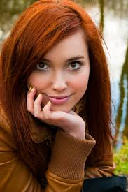 Hairstyles For Teens 10 Inspiration ☥D£SR££☥ Redheads Teens And Adults Character Inspiration