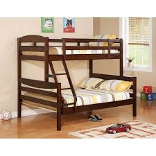 Kid Double Bed Mesmerizing Bunk Beds For Kids Double Bed Download Page Home  Design Ideas .