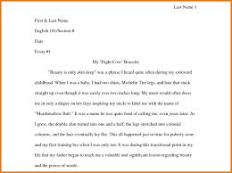 format for narrative essay toreto co mla example nuvolexa 10 annotated bibliography example mla kozanozdra format narrative mla format narrative essay essay medium