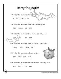 8th Grade Halloween Activities | Homeshealth.info