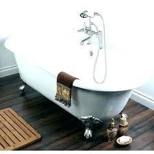 two person bathtub tub home depot two person bathtub with 2 corner whirlpool bath walk in two person bathtub
