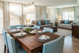 dining room furniture beach house. Pacific Beach House Contemporary-dining-room Dining Room Furniture U