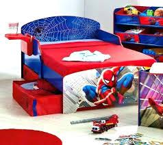 queen bedding comforter sets for toddler beds bed set easy of spiderman