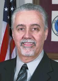 Rep. Carl Ford announces run for NC Senate - Salisbury Post   Salisbury Post