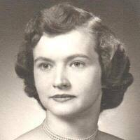 Obituary | Mary Lou Dudley | Reed-Egan Funeral Home