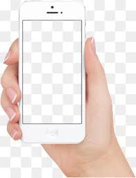 iphone hand png. phone, hand, screen png image iphone hand png e