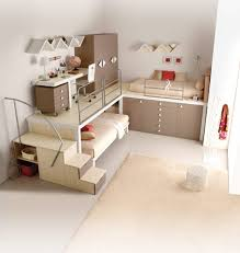 Fine Cool Bunk Beds For Teens Room And Design Inspiration
