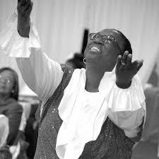 Yolanda Avery, Worship Dancer/Instructor - Home | Facebook