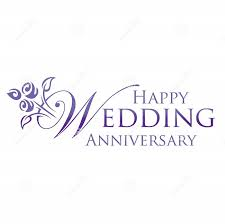 Happy Wedding Anniversary Quotes Fascinating Wedding Anniversary Messages Wishes And Quotes