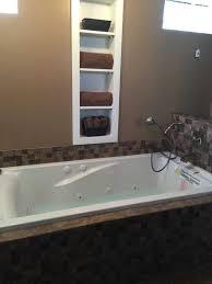 0de12a53ea9810cc8d2eedb6ab606f86 pin by renee seiwerth on bathroom from bathtub refinishing houston