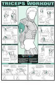 Pin Di Fitness
