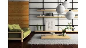 Captivating Modern Japanese Furniture Photo Inspiration