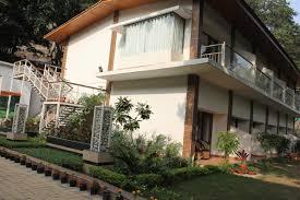 Aalia On The Ganges Hotel Namami Ganges Resort Shivpuri India Bookingcom