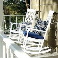 navy chair cushions navy blue kitchen chair pads blue chair cushions s royal blue kitchen chair pads faux fur navy blue adirondack chair cushions