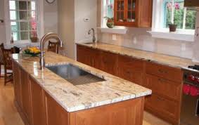 countertop and laminate works countertop and laminate works solid surface formica wilsonart surfaces for central illinois athens springfield