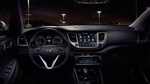 2018 hyundai tucson. simple tucson 2018 hyundai tucson hybrid review redesign release date price specs throughout hyundai tucson