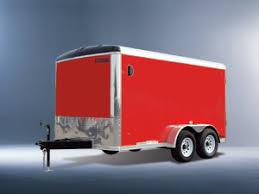 cargo trailers trailer manufacturer cargo express trailers pro series cargo trailer cargo express
