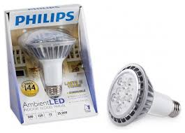 Recessed Lighting: The Best 10 LED Recessed Light Bulbs For ...