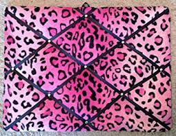 Damask Memo Board Buy Damask with Black Ribbon Frenchmemo Board in Cheap Price on m 100