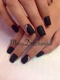 nail art 395 best nail art designs gallery n a i l s nails nail art and nail designs
