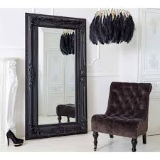 Mirrors Bedroom Full Length Mirrors French Bedroom Company
