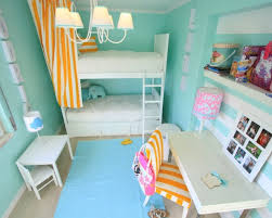 cool bedroom ideas for teenage girls bunk beds. Perfect Ideas Bedroom Ideas Teenage Girls Loft Bed With Cool For Bunk Beds To I