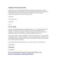 Sample Academic Advisor Cover Letter Upenn How To Write A
