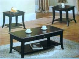 full size of small round dark wood side table oak black wooden end tables coffee all