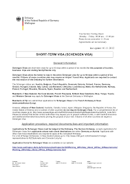 Resume Cover Letter Template Word Free Resume And Cover Letter Com