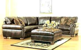 curved leather couch chocolate sectional top grain sofa book of brown dfs black recliner contemporar curved leather couch