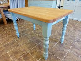 Pine Farmhouse Kitchen Table Dining And Kitchen Tables Pine Oak Painted And Bespoke Furniture