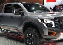 2018 nissan cube. fine 2018 2018 nissan titan warrior redesign and price inside nissan cube