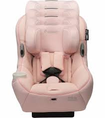most comfortable baby car seats for long trips maxi cosi pria 85 convertible car seat sweater