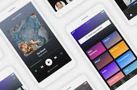 Billboard Spotify Charts Spotify Unveils Upgrades For Free Users Sets Sights On