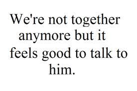 Sad Love Quotes For Him Best Sad Love Quotes for Him Love Quotes for Him Tumblr Love Quotes Large
