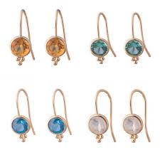 20 for kate davis jewelry