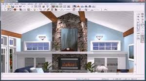 Punch Home Landscape Design Professional V19 Punch Home Design Studio Youtube