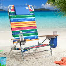 beach chairs costco low folding chair ed bauer beach chairs