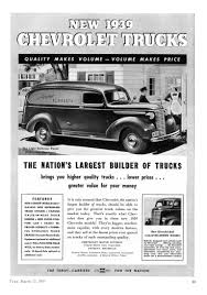 Directory Index: GM Trucks/1939