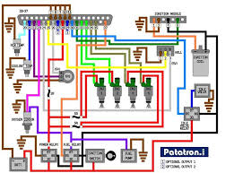 audi a p wiring diagram audi wiring diagrams