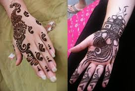 Mehndi Design Hd Image Download Free Download Full Hd Latest Beautiful Arabic Mehndi Designs