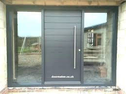 entry doors with side panels front door with side panels front doors with side panels entrance
