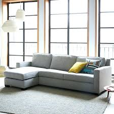west elm furniture reviews. West Elm Sofa Reviews 2 Piece Pull Down Full Sleeper Sectional W Storage Shelter Outdoor Fu Furniture