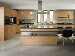 Black Kitchen Cabinets With White Marble Countertops Black Cabinets