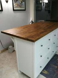 full size of kitchen islands diy ikea kitchen island kitchen island storage and seating drawers