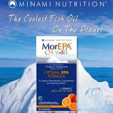minami nutrition obns fish from susnably managed waters around antarctica south pacific ocean off the coast of chile and peru